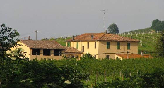 casa-fabio-minguzzi