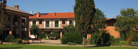 casa-la-pietra