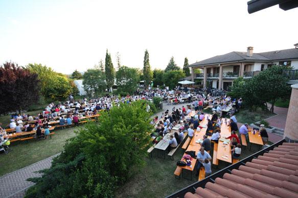 cena-estate