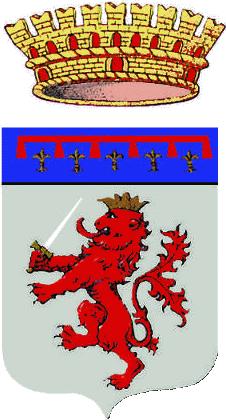 logo-faenza-semplice