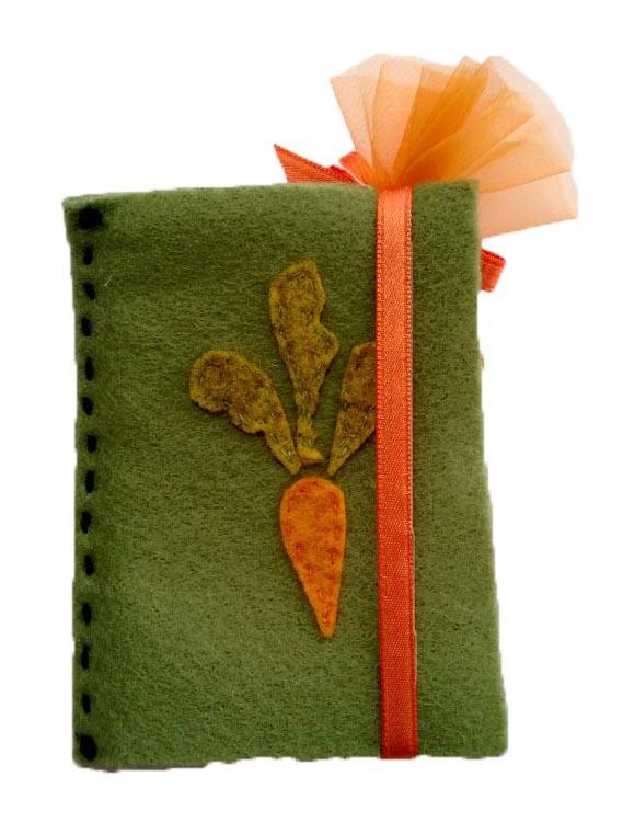Libretto carota+nastro copia