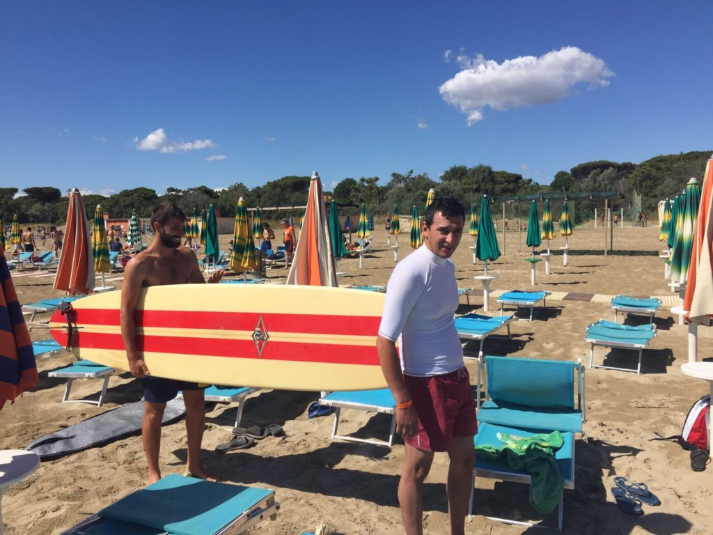 vacanze ragazzi maccolina