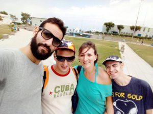 vacanze ragazzi maccolina 2