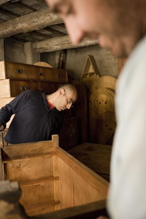 lavoro-legno
