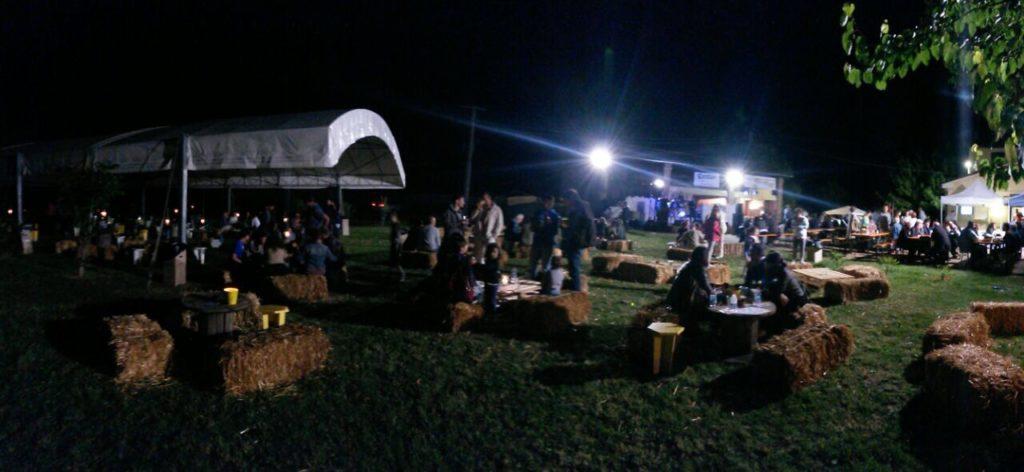 festa di maggio alla maccolina_1